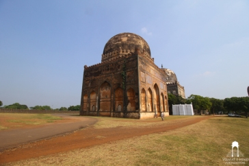 bidar-and-surrounding-086