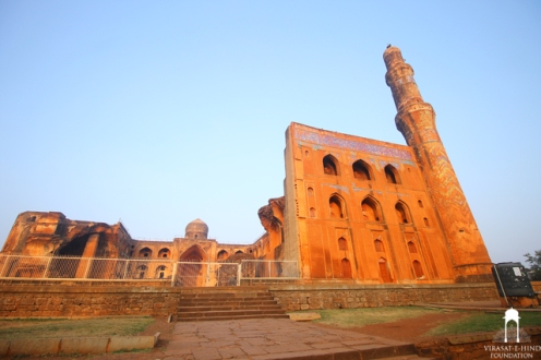 bidar-and-surrounding-329