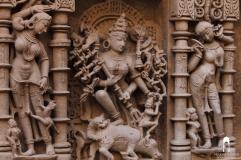 Mahisamardhini Durga