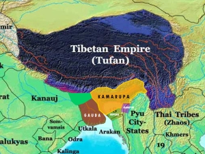 kamarupa_7th-8th_century_ad