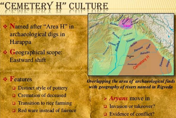 2014-history-of-civilization-chapter-v-17-638