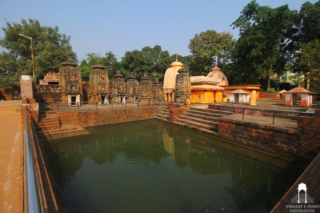 Bhubaneswar Temples 152 copy