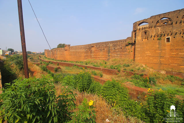 Bidar and Surrounding 002