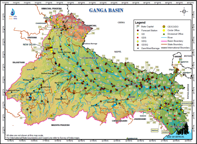 Ganga_basin