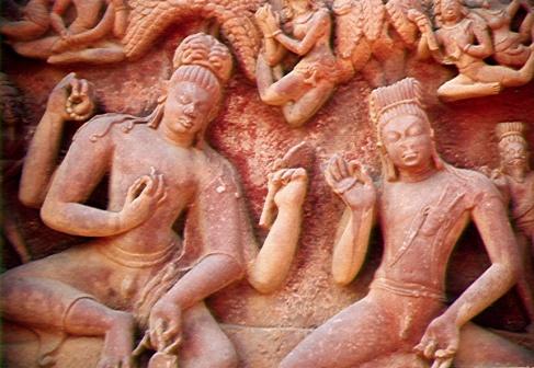 Nara_Narayana_Deogarh