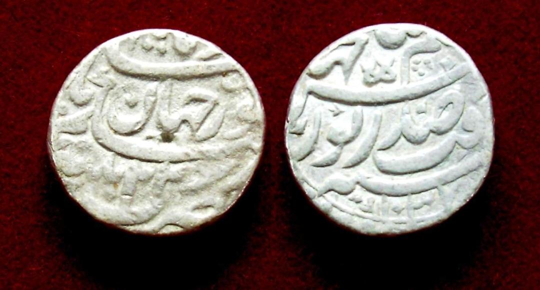 Silver_coin_of_Nur_Jahan,_Patna_mint
