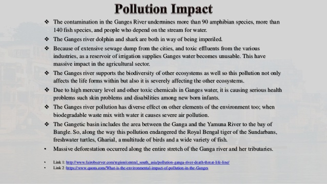 different-water-pollution-case-study-25-638