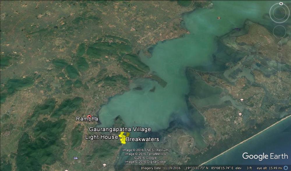 Gaurangapatna1