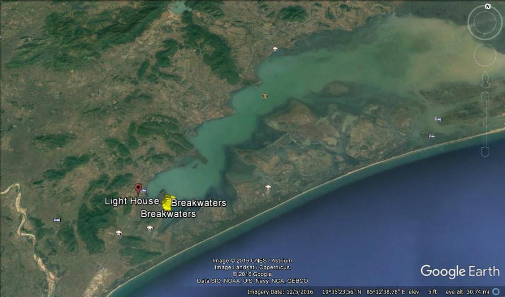 Gaurangapatna2