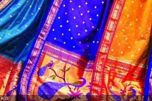 Paithani-Fabric-300x200
