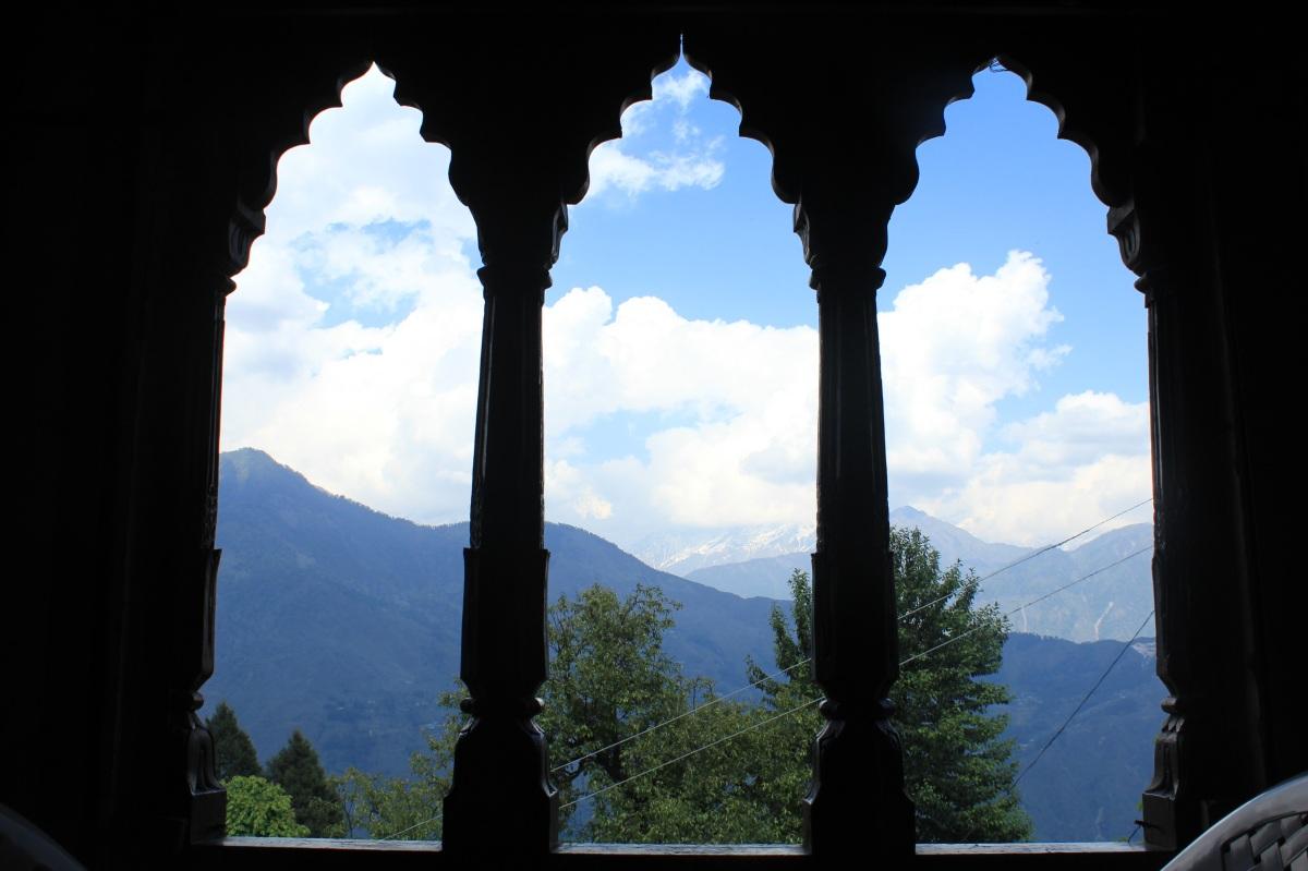Munsiyari Tribal Heritage Museum - A Bhotiya Love Affair