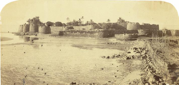 1855colabafort