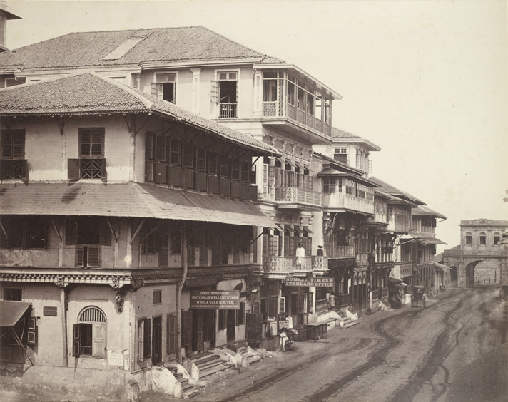1860churchgate
