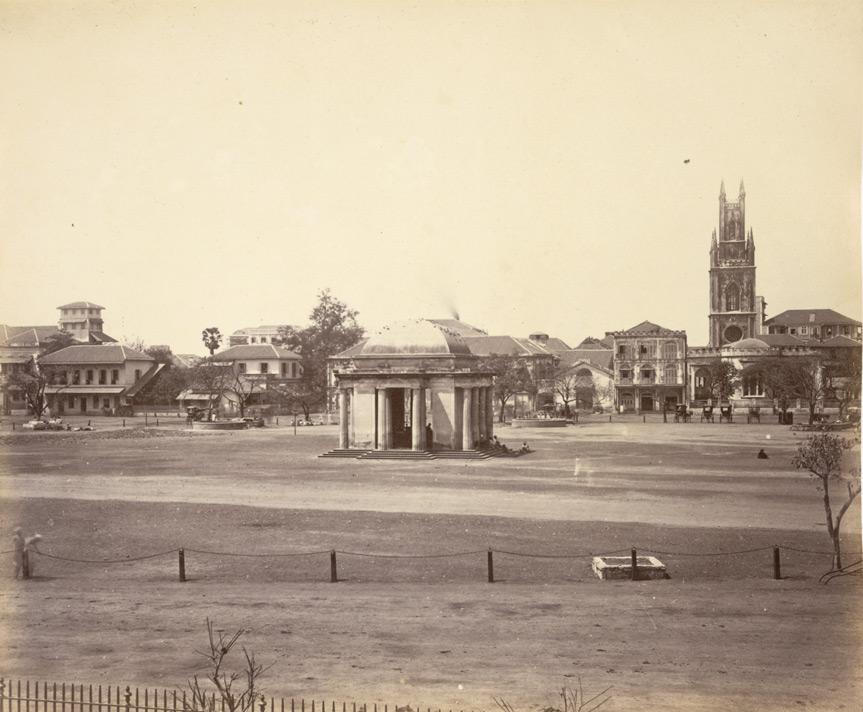 1862bombaygreen