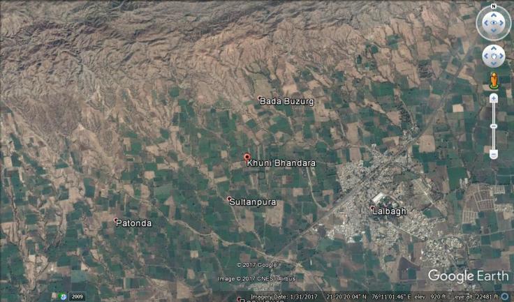 Khuni Bhandara1
