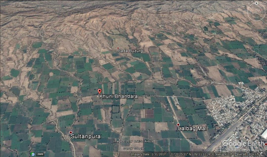 Khuni Bhandara3