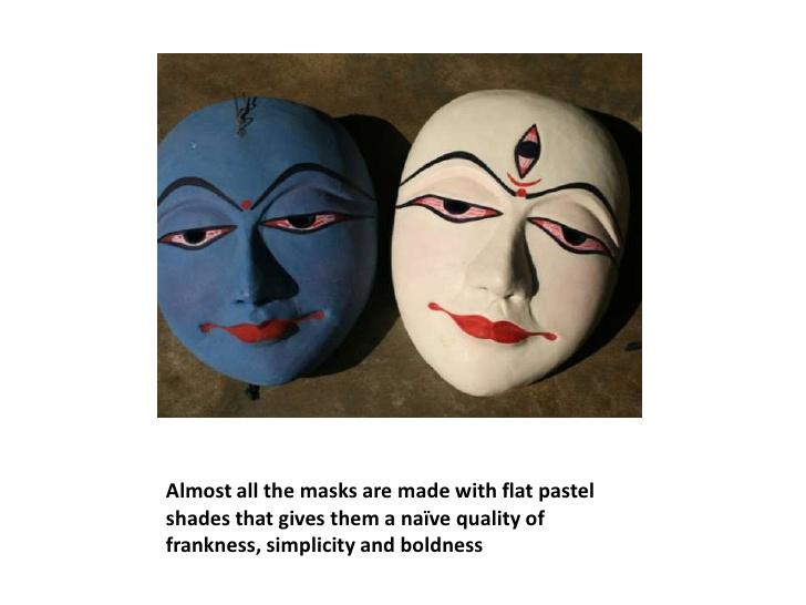 seraikella-chhau-mask-18-728