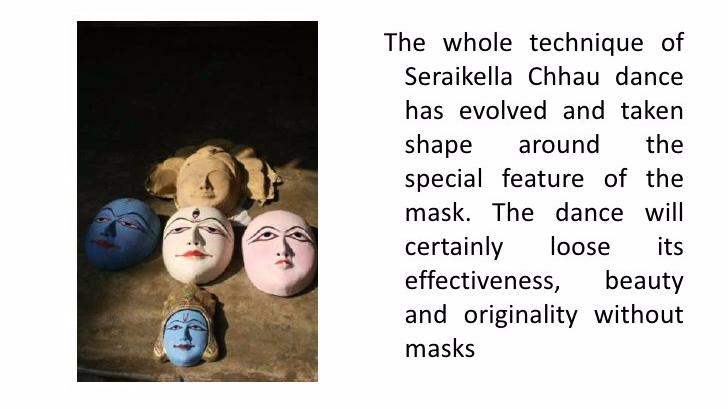 seraikella-chhau-mask-19-728