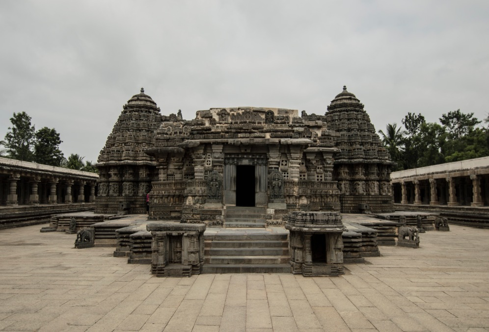somnathapura1