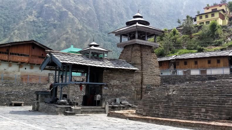 lakhamandal 2