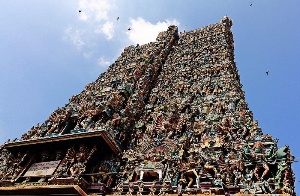 1200px-S-TN-34_Meenakshi_Amman_Temple_South_Gopuram_enriched_with_delicate_Stucco_works