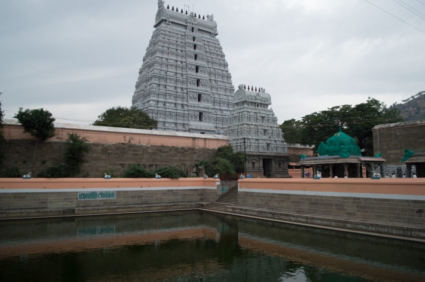 annamalaiyartemple-thiruvannamalai