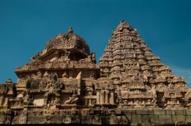 brihadeeswara-gangaikondacholapuram2