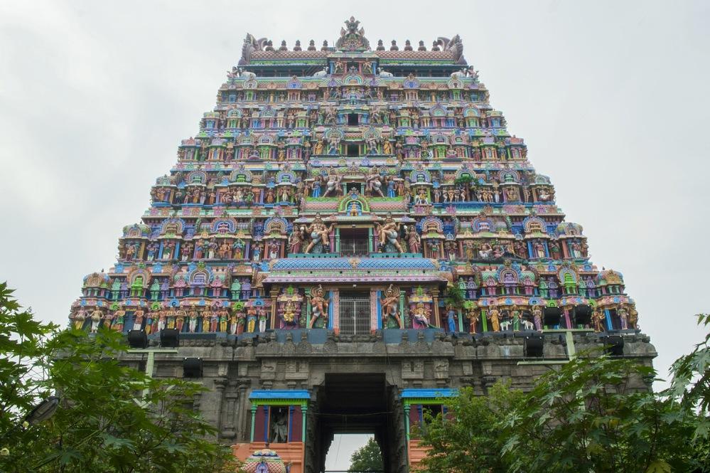 chidambaram-thillainatarajatemple