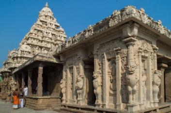 kanchikailashanathar1