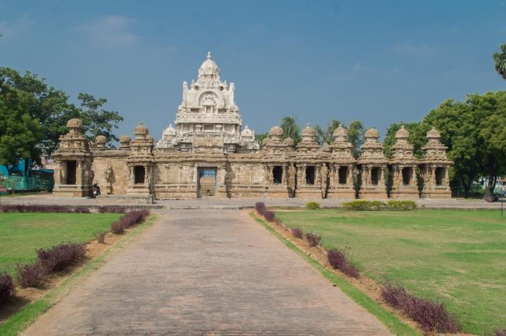kanchikailashanathar3