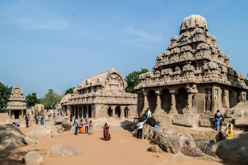 pancharatha-mamallapuram
