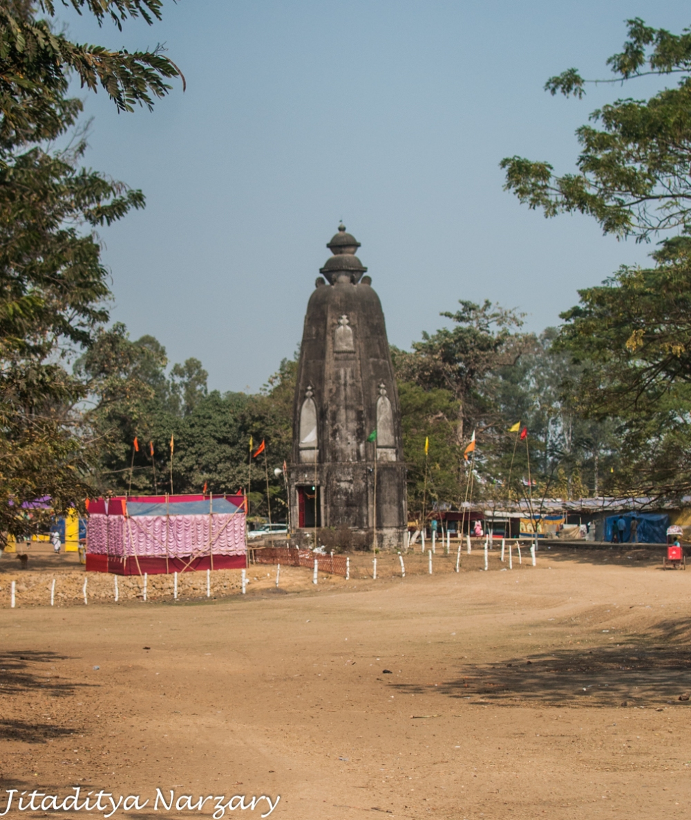 Sri Surya (12)