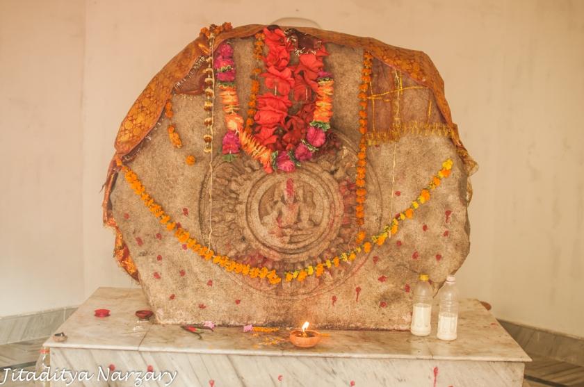 Sri Surya (14)