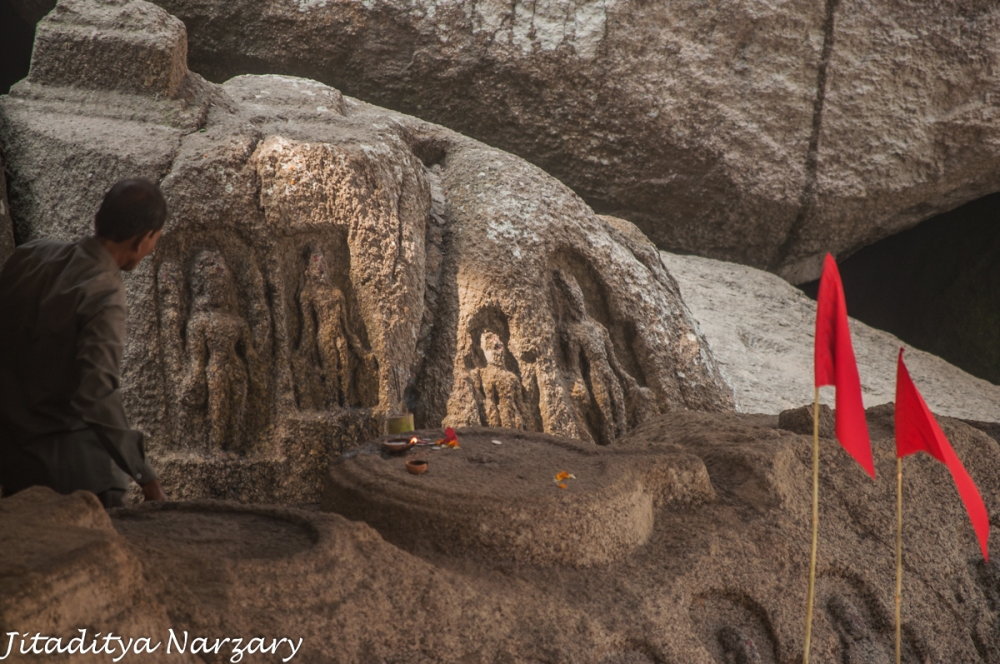Sri Surya (5)