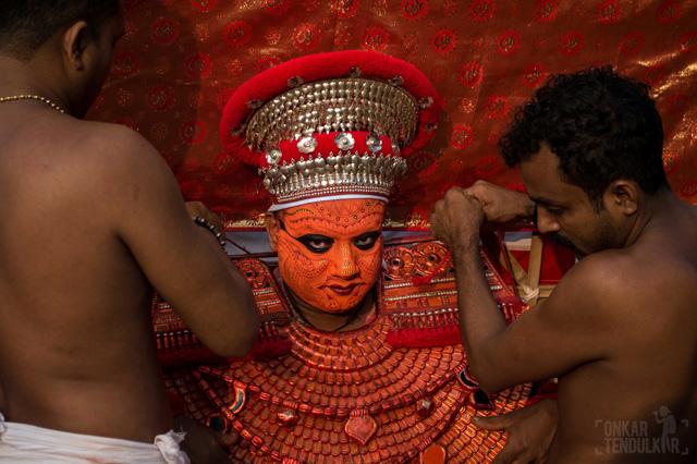 nagabhagavathi 1