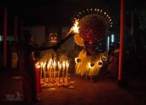 puthiya bhagavathi 1