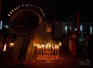 puthiya bhagavathi 2