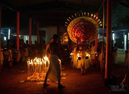 puthiya bhagavathi 3