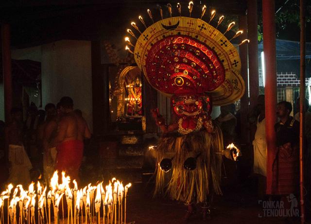puthiya bhagavathi 6