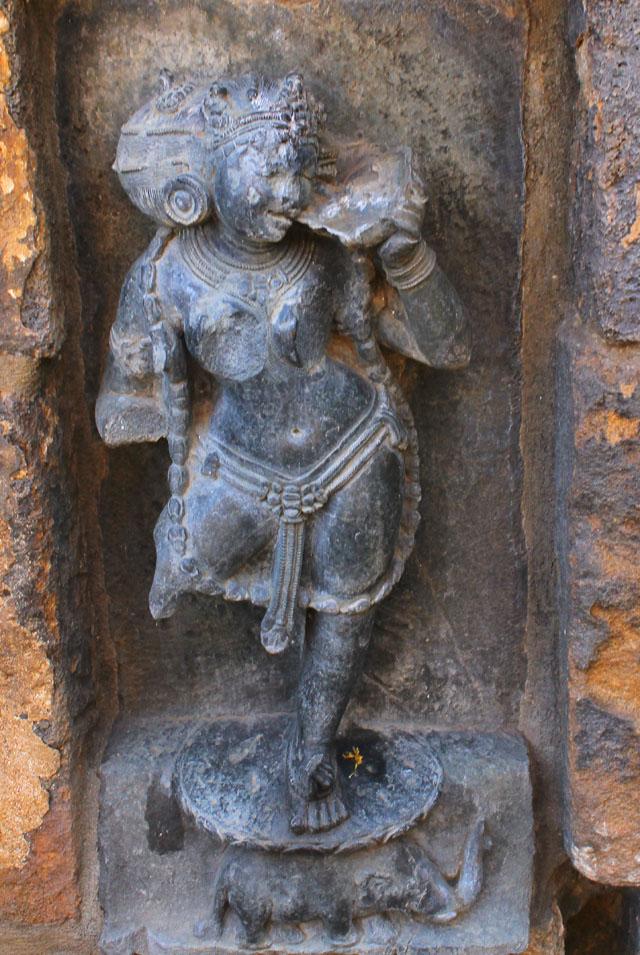 Hirapur - Chaurasi - Konark 062