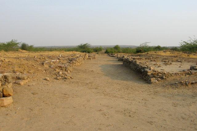 dholavira 164
