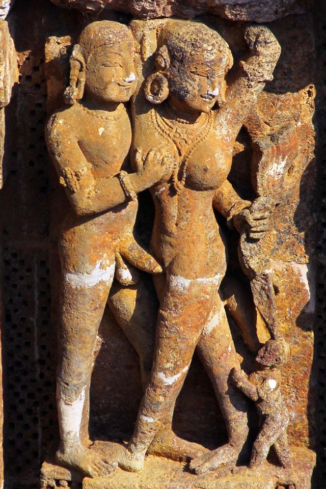 Hirapur - Chaurasi - Konark 275