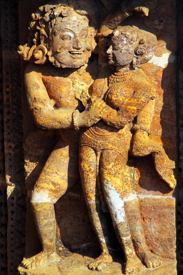 Hirapur - Chaurasi - Konark 278