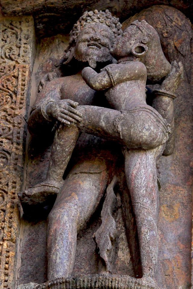 Hirapur - Chaurasi - Konark 326