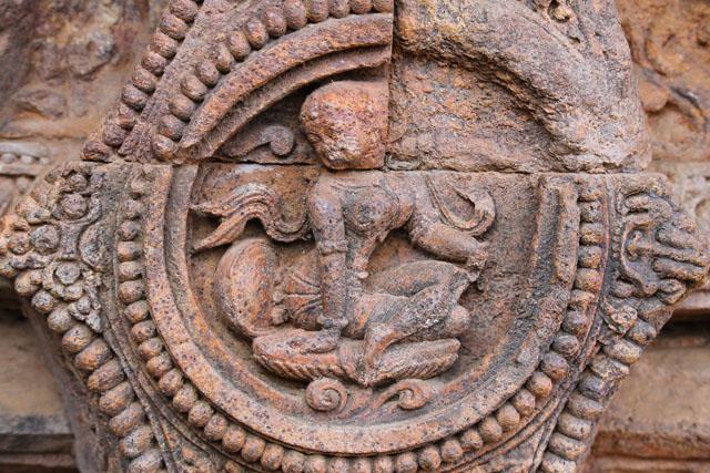 Hirapur - Chaurasi - Konark 365