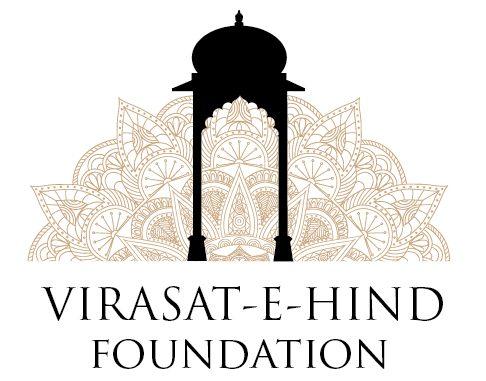 VIRASAT – E – HIND FOUNDATION